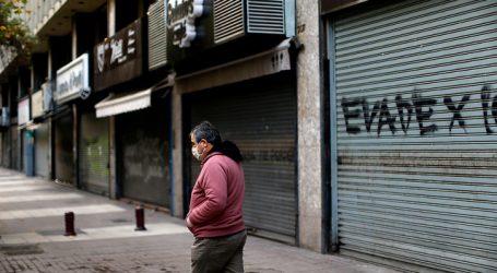 Habilitan programa de apoyo emocional gratuito para vecinos de Santiago