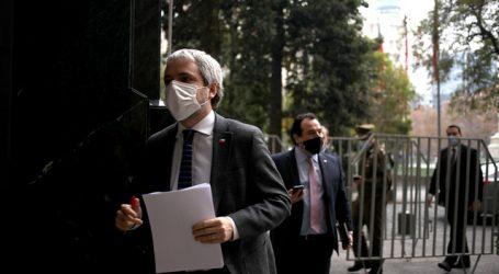 Más de 11 mil detenidos por delitos contra la salud pública en la última semana