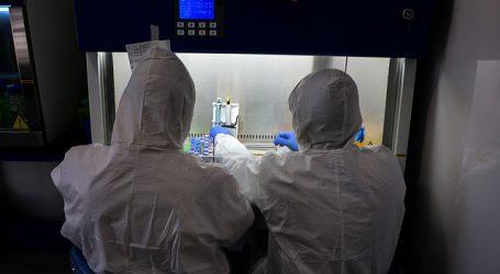 Región de Coquimbo registra 66 nuevos casos de contagios por Covid-19