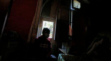 Testimonios de Yungay: Habitantes de cuestionado cité alegan inocencia