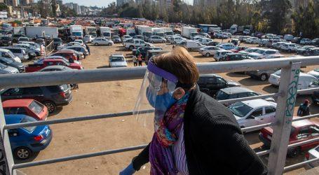 Celis pide medidas económicas concretas para salvar el comercio viñamarino