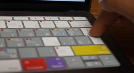 Sernac dispuso atención por videollamada para los consumidores