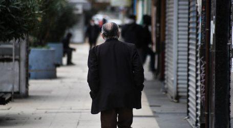 Diputados UDI solicitan lanzar campaña contra el maltrato hacia el adulto mayor