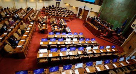 Suspensión de Evaluación Docente fue aprobada en general por la Cámara