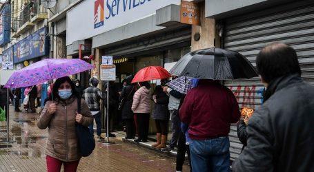ServiEstado extiende horario en 49 oficinas para evitar aglomeraciones