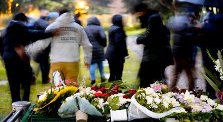 Familia acusa grave error para comunicar muerte paciente COVID en H.Barros Luco
