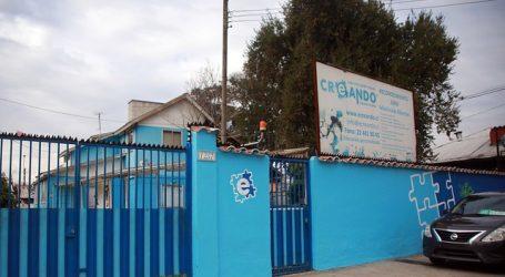 Diputadas del Frente Amplio ofician por jardín clandestino en Maipú