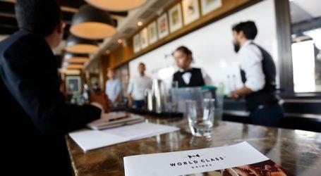 Inglaterra reabrirá bares, restaurantes y hoteles desde el 4 de julio