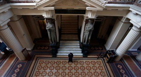 Condenan a exagentes de la DINA por secuestros calificados en Londres 38