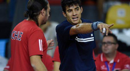 Tenis: La Copa Davis se pospuso hasta el año 2021