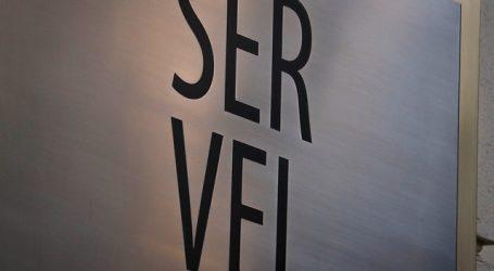 Partidos en formación solicitan al Servel suspender plazo para conseguir firmas