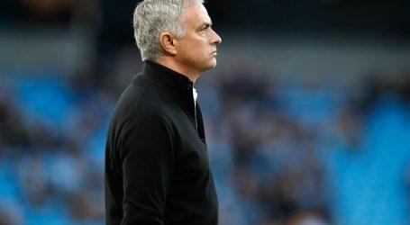 Premier: Tottenham adelanta al Arsenal y el Leicester descuida la zona Champions