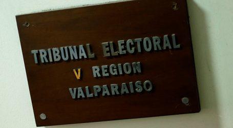 Llaman a pedir corrección de nombre y sexo registral ante Tribunal Electoral