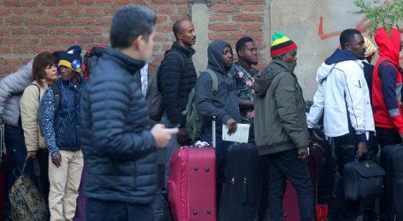 Plan Retorno: Suprema confirma fallo que declaró ilegal exigir no volver a Chile