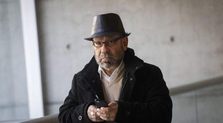Movilh denunció miles de insultos y amenazas de muertes contra activistas