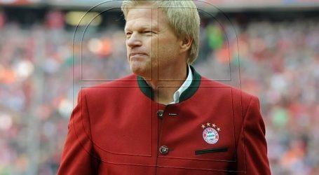 """El Bayern Múnich aboga por un 'juego limpio' financiero más """"serio y sostenible"""""""