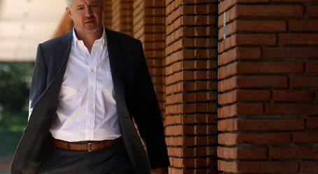 """Juan Tagle:""""Cada retraso en el retorno del fútbol hace la situación más difícil"""""""