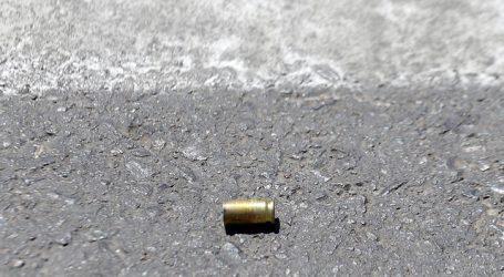 Mujer de 29 años está en riesgo vital luego de ser baleada en Puente Alto