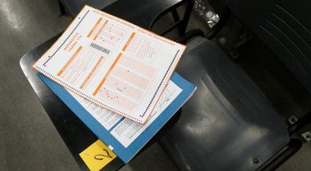 Mineduc informa fechas de Prueba de Transición a la educación superior