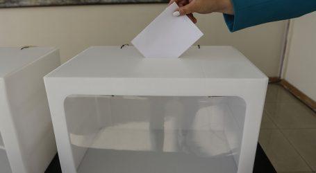 Servel: Comienza periodo de reclamaciones al Padrón Electoral Auditado