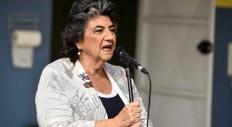 Concejo municipal de Viña aprueba postergar pago de patentes en apoyo a Mipymes