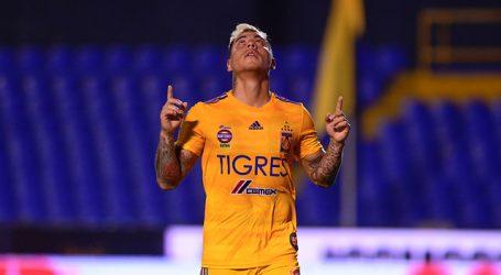 Mazatlán FC jugará hoy su primer partido con 6 chilenos como protagonistas