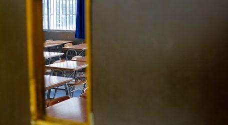 10 millones de niños en el mundo podrían quedar fuera de las aulas por pandemia