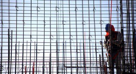 Aplicarán protocolos sanitarios para proteger a trabajadores de la construcción