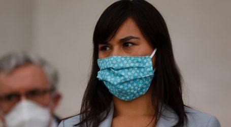 """Colegio Médico pide """"no innovar"""" en la fase del desconfinamiento"""