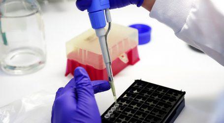 Región del Biobío presenta 164 casos nuevos y 1.344 activos de Covid-19