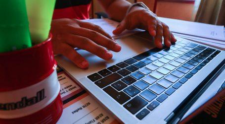 EEUU negará visas a estudiantes extranjeros cuyos cursos sean online