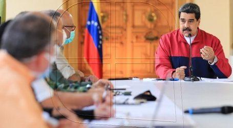 Venezuela apelará la decisión del Banco de Inglaterra sobre sus reservas de oro