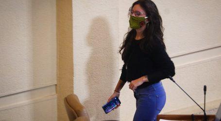 Bancada PC acusa publicidad ilegal de AFP´s en contra del retiro de fondos
