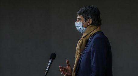 """Couve llama a la """"cautela"""" por plazos de vacuna contra el coronavirus"""