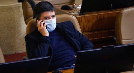 Contraloría auditará al Servicio de Salud Valparaíso-San Antonio