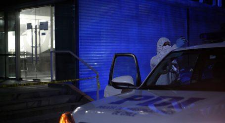 Fiscal fue encontrado muerto en edificio del Ministerio Público en Talcahuano