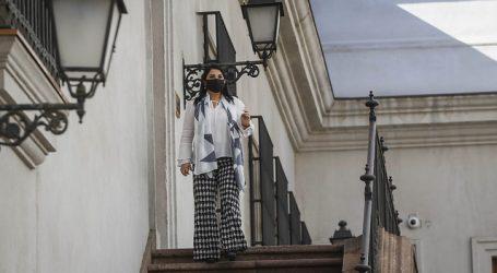 Piñera anunciará en las próximas horas mejoras a plan para la clase media