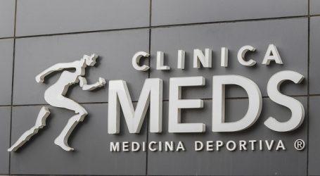 Plantel de Colo Colo se sometió a exámenes PCR y el sábado entrenaría en Macul