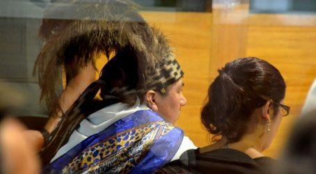 Juzgado de Garantía de Temuco rechaza recurso de amparo de Celestino Córdova