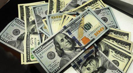 El precio del dólar cortó la tendencia a la baja y se acercó a los 760 pesos