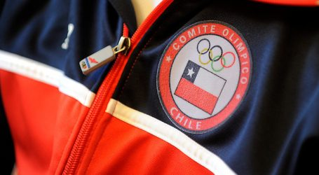 Deportistas entregan recomendaciones para el retorno de la actividad física