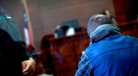 Iquique: Formalizan un nuevo caso de femicidio frustrado en menos de 24 horas