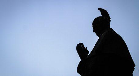 Vaticano publicó manual para tratar casos de abusos sexuales a menores