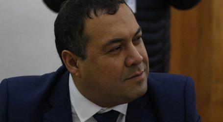 """PRO: """"El Estado debe endeudarse para salir en ayuda de las familias"""""""