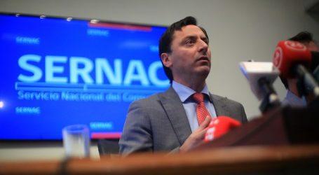 Sernac oficiará a compañías por pólizas de seguro antifraude prohibidos por CMF