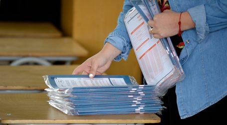 Comenzó segundo proceso de inscripción a la Prueba de Transición 2021