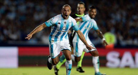El fútbol argentino volverá a los entrenamientos el próximo 10 de agosto