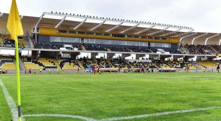 Piden a hinchas de Coquimbo Unido no acercarse al estadio este sábado
