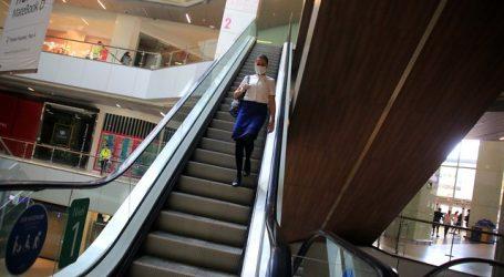 Costanera Center iniciará su apertura gradual a partir de mañana martes