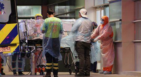Minsal reportó 2.077 nuevos casos de COVID-19 en las últimas 24 horas